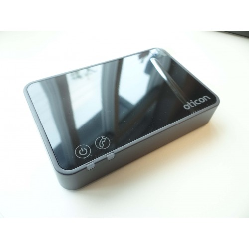 Oticon Phone 2.0