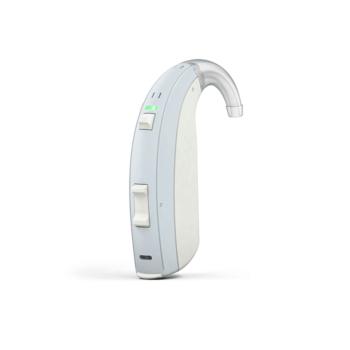 детский слуховой аппарат resound up smart s598_blue