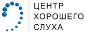 Слуховые аппараты Минск