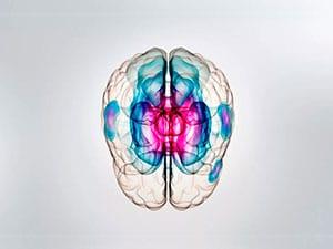 Технологии улучшения слуха