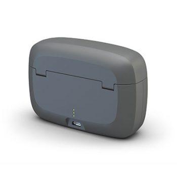 Зарядное устройство к слуховому аппарату ReSound LINX Quattro RE961